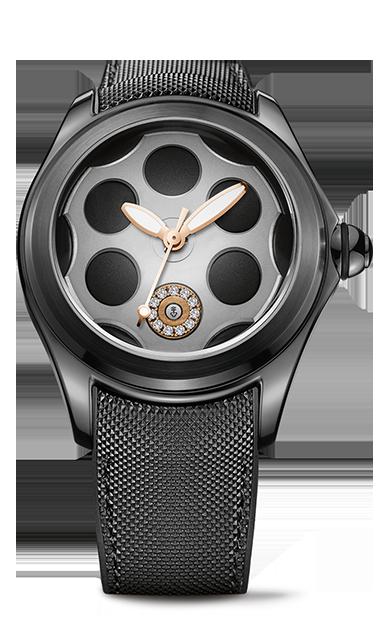 BUBBLE 47mm Watch - L407/03946