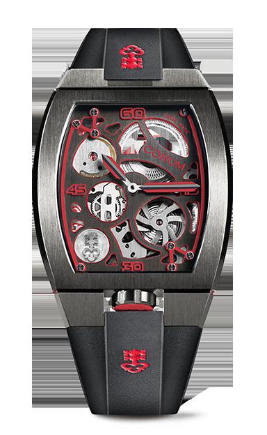LAB 01 Watch - Z410/03860 - 410.100.95/F371 AR01