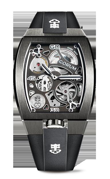 LAB 01 Watch - Z410/03861 - 410.100.95/F371 AB01