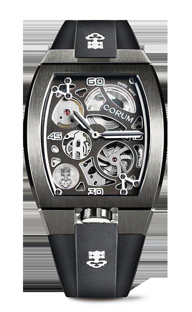 LAB 01 Watch - Z410/04033 - 410.101.95/F371 AB01