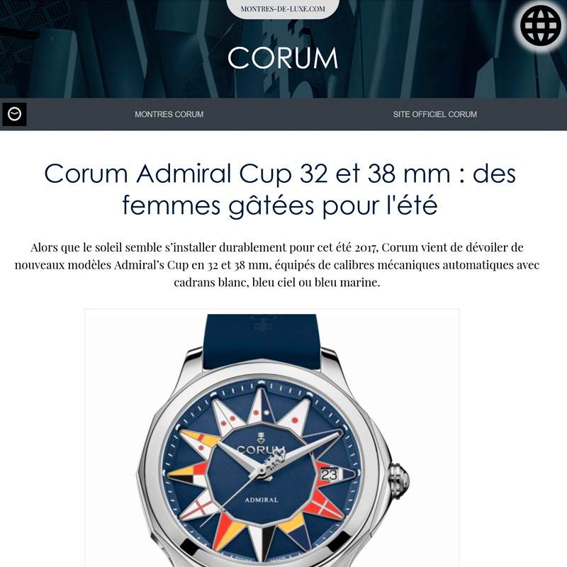 Watch : Admiral, 38 ( CR-SN-Watch-WW-AD38-01.jpg )