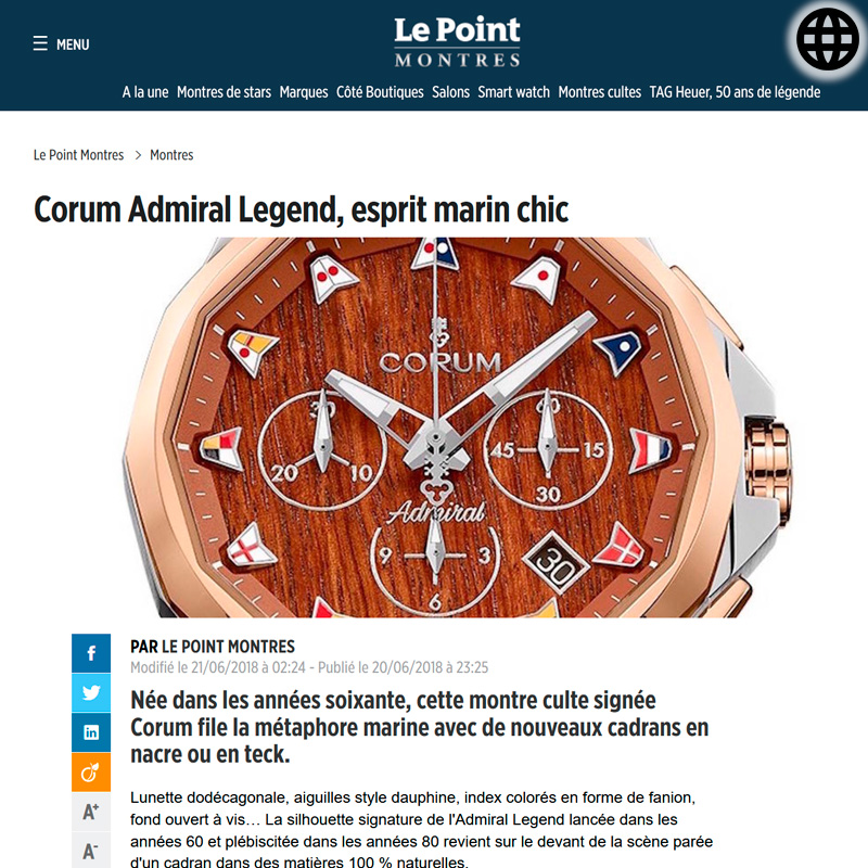 Watch : Admiral, 38 ( CR-SN-Watch-WW-AD38-02.jpg )